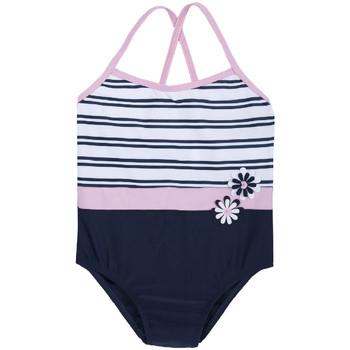 vaatteet Tytöt Yksiosainen uimapuku Chicco 09007023000000 Sininen