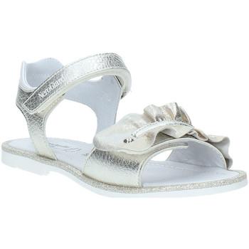 kengät Tytöt Sandaalit ja avokkaat NeroGiardini P928130F Muut