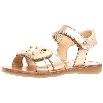 kengät Tytöt Sandaalit ja avokkaat Naturino 0502544-03-0Q06 Muut