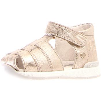 kengät Tytöt Sandaalit ja avokkaat Falcotto 1500751-04-0Q06 Muut