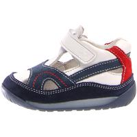 kengät Tytöt Sandaalit ja avokkaat Falcotto 1500756-01-1C49 Sininen