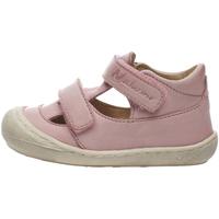 kengät Lapset Sandaalit ja avokkaat Naturino 2013359-02-0M02 Vaaleanpunainen
