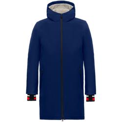 vaatteet Miehet Takit Invicta 4432342/U Sininen