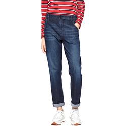 vaatteet Naiset Farkut Pepe jeans PL203385DB58 Sininen