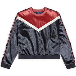 vaatteet Naiset Svetari Champion 112276 Sininen