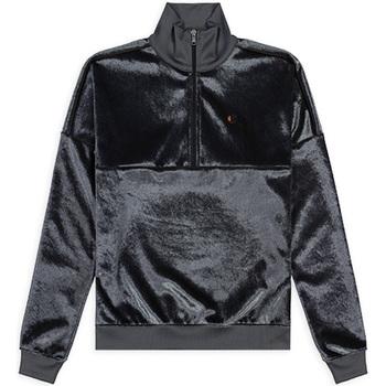 vaatteet Naiset Svetari Champion 112278 Musta