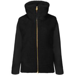 vaatteet Naiset Takit Invicta 4431580/D Musta