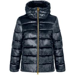 vaatteet Naiset Toppatakki Invicta 4431591/D Sininen