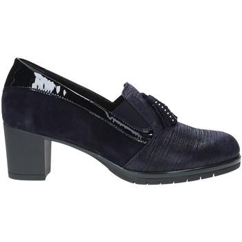 kengät Naiset Korkokengät Susimoda 892881 Sininen