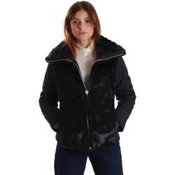 vaatteet Naiset Takit Invicta 4431580/D Sininen
