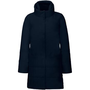 vaatteet Naiset Takit Invicta 4432352/D Sininen
