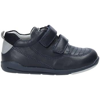 kengät Lapset Korkeavartiset tennarit Chicco 01062479000000 Sininen