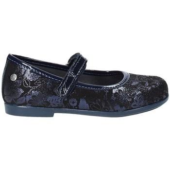 kengät Tytöt Balleriinat Melania ME2010D9I.F Sininen
