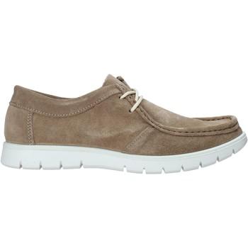 kengät Miehet Purjehduskengät IgI&CO 5115511 Sininen