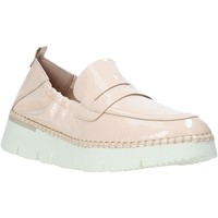 kengät Naiset Mokkasiinit Stonefly 213921 Vaaleanpunainen