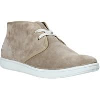 kengät Miehet Bootsit IgI&CO 5136522 Muut