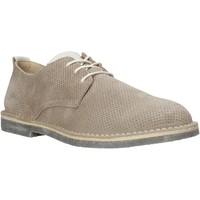 kengät Miehet Derby-kengät IgI&CO 5110022 Muut