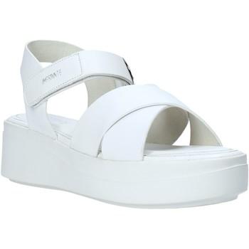kengät Naiset Sandaalit ja avokkaat Impronte IL01526A Valkoinen