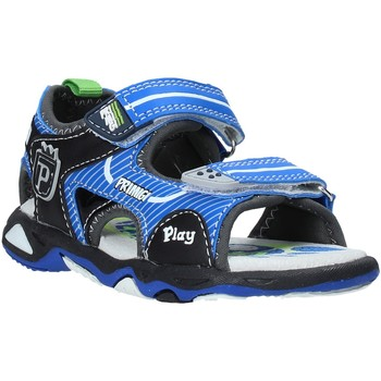 kengät Lapset Urheilusandaalit Primigi 5450555 Sininen