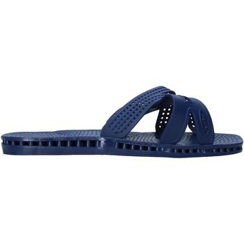 kengät Miehet Sandaalit ja avokkaat Sensi 5151/C Sininen