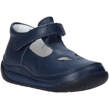 kengät Lapset Sandaalit ja avokkaat Falcotto 2013358 01 Sininen