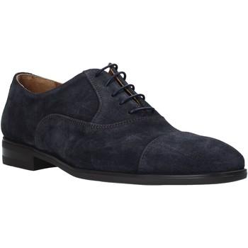 kengät Miehet Herrainkengät Maritan G 141130MG Sininen