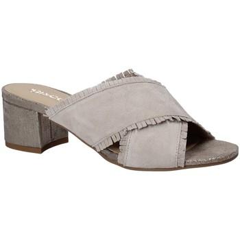 kengät Naiset Sandaalit IgI&CO 1180 Harmaa