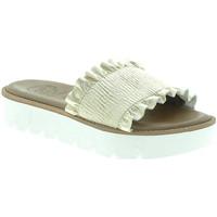 kengät Naiset Sandaalit 18+ 5812 Muut