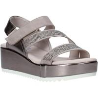 kengät Naiset Sandaalit ja avokkaat Comart 503428 Muut