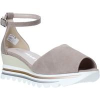 kengät Naiset Sandaalit ja avokkaat Comart 9C3374 Muut