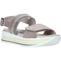 kengät Naiset Sandaalit ja avokkaat Comart 053395 Muut