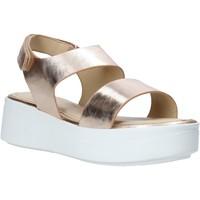 kengät Naiset Sandaalit ja avokkaat Impronte IL01527A Vaaleanpunainen