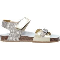 kengät Tytöt Sandaalit ja avokkaat Grunland SB1501 Muut