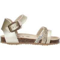 kengät Tytöt Sandaalit ja avokkaat Grunland SB1544 Muut