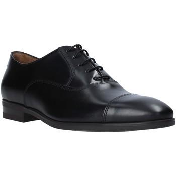 kengät Miehet Herrainkengät Maritan G 141130MG Musta