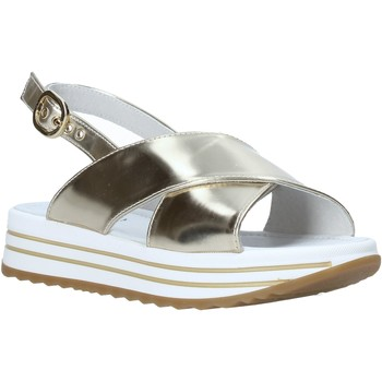 kengät Tytöt Sandaalit ja avokkaat NeroGiardini E031621F Muut