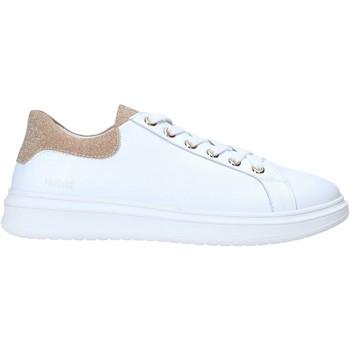 kengät Lapset Matalavartiset tennarit Holalà HS0066L Valkoinen