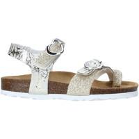 kengät Tytöt Sandaalit ja avokkaat Grunland SB1528 Muut