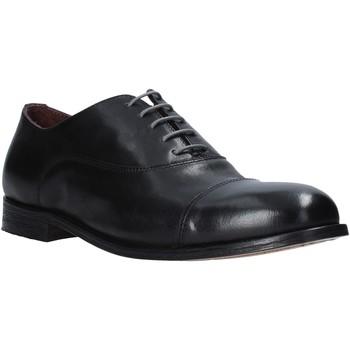 kengät Miehet Herrainkengät Marco Ferretti 141112MF Musta