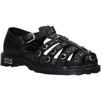 kengät Naiset Sandaalit ja avokkaat Cult CLE104038 Musta