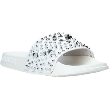kengät Naiset Rantasandaalit Cult CLE104415 Valkoinen