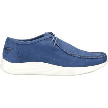 kengät Miehet Derby-kengät Docksteps DSE106377 Sininen
