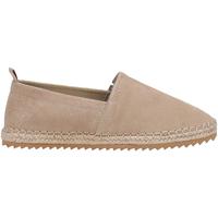 kengät Naiset Espadrillot Docksteps DSE106386 Beige