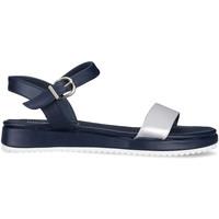 kengät Naiset Sandaalit ja avokkaat Docksteps DSE106460 Sininen