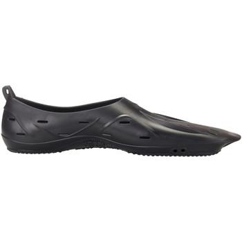 kengät Naiset Vesiurheilukengät Aqualander AQL_ZEN_NBR Musta