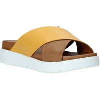 kengät Naiset Sandaalit Bueno Shoes 9N3408 Ruskea