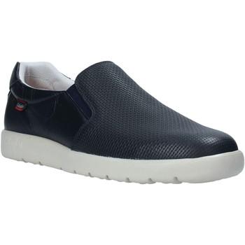 kengät Miehet Tennarit CallagHan 43701 Sininen