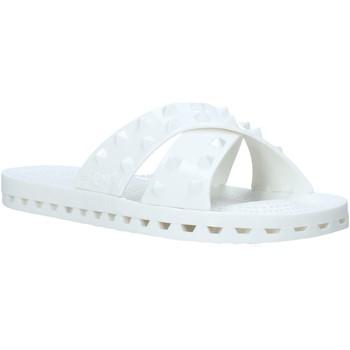 kengät Naiset Sandaalit Sensi 4300/PY Valkoinen