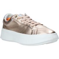 kengät Naiset Matalavartiset tennarit Impronte IL91551A Vaaleanpunainen
