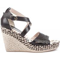kengät Naiset Sandaalit ja avokkaat Lumberjack SW25506 003 P05 Ruskea